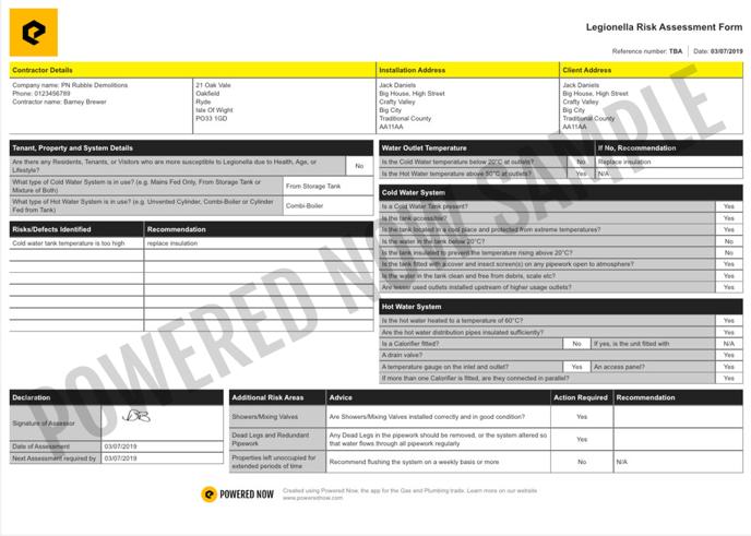 legionella+risk+assesment+gas+safe+pad+19